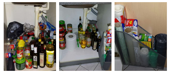 https://meldipi.files.wordpress.com/2015/02/waschbeckenunterschrank.png
